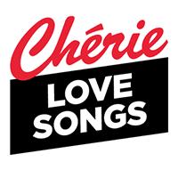 Cherie Lovesongs