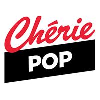 Cherie Pop