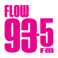 FLOW 93.5