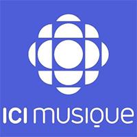 ICI Musique