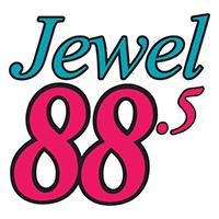 Jewel 88.5