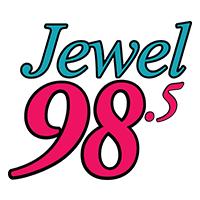 Jewel 98.5