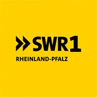 SWR1 RP
