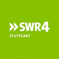 SWR4 BW