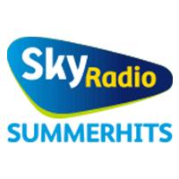Sky Radio Summer Hits