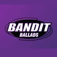 Bandit Ballads
