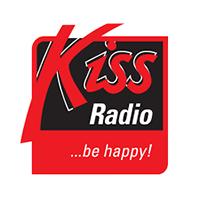 Radio Kiss