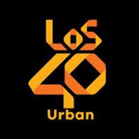 LOS40 Urban