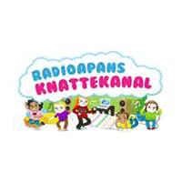 Radioapans Knattekanal