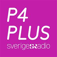 SR P4 Plus
