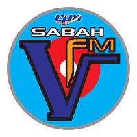 Sabah V FM
