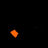 80ies-512x512-new-orange-transparent