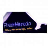 Flash-Hitradio-Insta