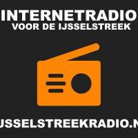 Ijsselstreek-Radio-algemeen-1000x750-1