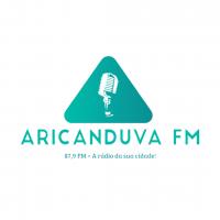 LOGO-ARICANDUVA-FM-FUNDO-BRANCO
