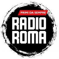 Logo-Radio-Roma