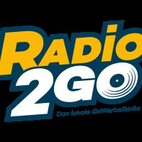 Logo_Radio2Go-1