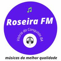 R-FM-02-Copy-8