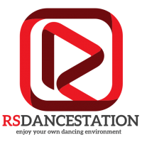 RS-transparent-new-512x512-1