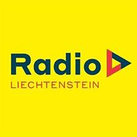 Radio-L-Liechtenstein