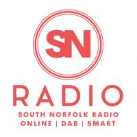 SNR-Logo-Red-on-White-1