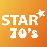 Star-70s