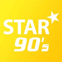 Star-90s