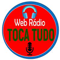 WEB-RADIO-300X300