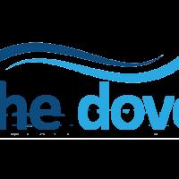 dove_draft_the-dove-solo_transparent-1
