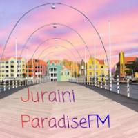 juraini-paradisefm