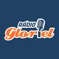 logo-radio-Copia-1