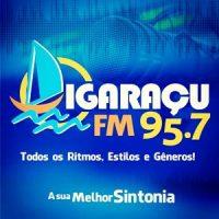 radioigaracu95.7fm-Copia