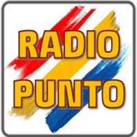 radiopuntologo